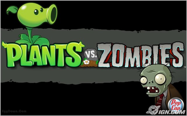 plants vs zombies 2 download. Download Plants Vs Zombies 1.1